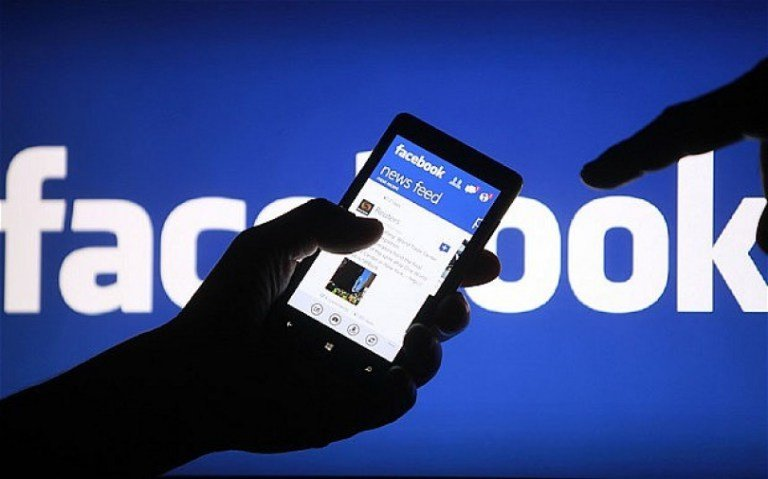 Use Facebook to grow your business