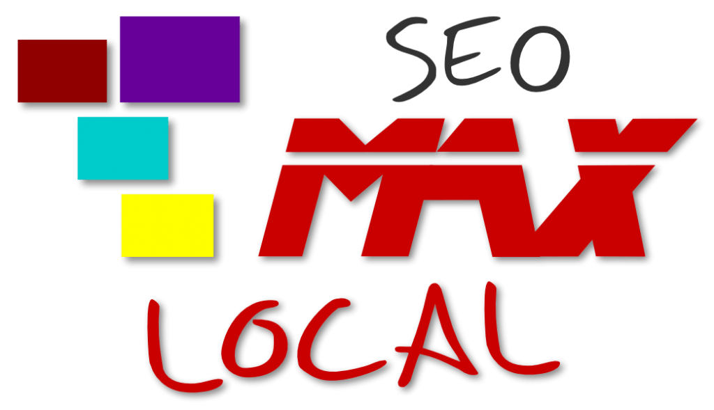 Get local SEO agency service in Missouri.