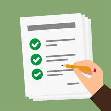 Local Citation Audit Service