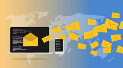 automated-email-marketing- (1)