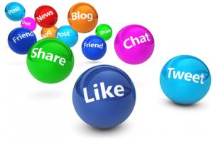 Get social media management near me.